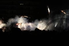 Cultura-Nova-2009-023
