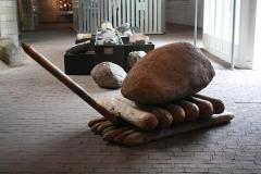 037-Vervoer-van-zware-stenen