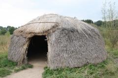 053-Hut-van-riet-steentijd