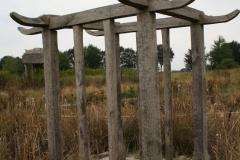 060-Tempeltje-van-Barger-Oosterveld-bronstijd