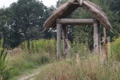 065-Grafheuvel-vroege-bronstijd