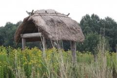 069-Grafheuvel-vroege-bronstijd