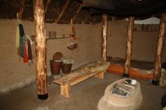 082-Boerderij-uit-de-IJzertijd-interieur