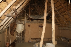 088-Huis-van-de-Hunebedbouwers-interieur