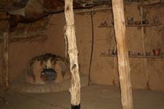 089-Huis-van-de-Hunebedbouwers-interieur