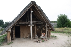 091-Huis-van-de-Hunebedbouwers-interieur