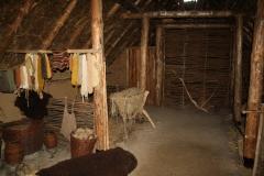 097-Boerderij-uit-de-Bronstijd-interieur