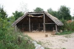 101-Huis-van-de-Hunebedbouwers