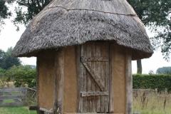 102-Opslaghuisje-van-hout-voor-geoogste-granen-ijzertijd