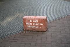 001-Koffer
