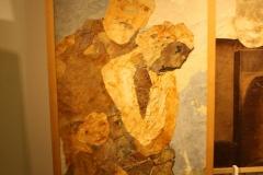 006-Schilderij-van-gezin