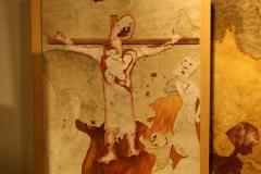 010-Schilderij-van-kruisbeeld