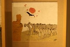 011-Schilderij-van-kampsoldaat