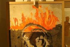 012-Schilderij-van-schuilkelder