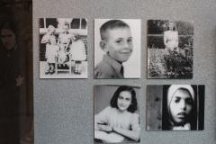013-Slachtoffers