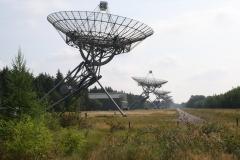 024-Ruimtetelescoop