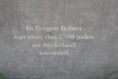 031-Bergen-Belsen-monument