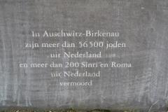 034-Auschwitz-Birkenaumonument