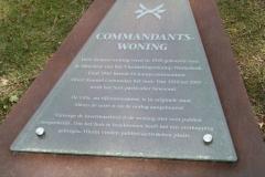035a-Commandantswoning-info