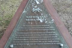 051-Nationaal-Monument-met-rails-door-Ralph-Prins-info