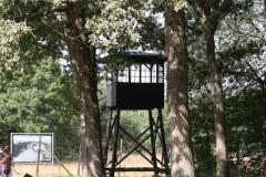 059-Wachttoren