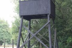 059a-Wachttoren