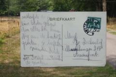 066-Briefkaart-van-gevangene