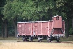 072-Wagon-waarin-mensen-werden-vervoerd