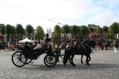 Maaseik-Koetsenparade-050