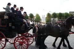 Maaseik-Koetsenparade-057