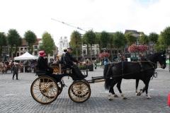 Maaseik-Koetsenparade-064