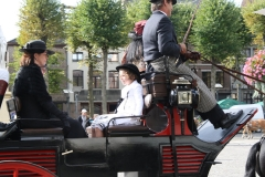 Maaseik-Koetsenparade-086