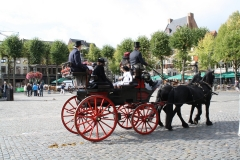 Maaseik-Koetsenparade-088