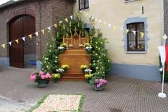Margraten-026-Rustaltaar-tgv-de-processie