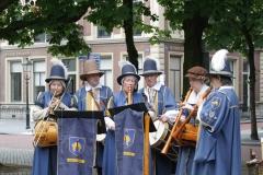 15-Muziekgroep