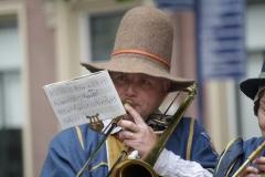 21-Trombonespeler
