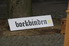 48-Boekbinden-opschrift