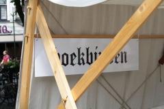97-Boekbinden-opschrift