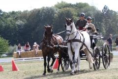 Nederlands-Kampioenschap-Wagenmennen-002