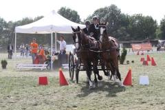 Nederlands-Kampioenschap-Wagenmennen-010