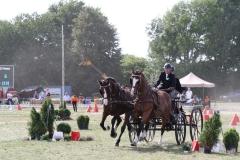 Nederlands-Kampioenschap-Wagenmennen-011