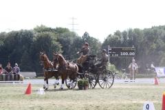 Nederlands-Kampioenschap-Wagenmennen-015