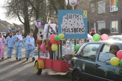 Optocht-in-Hulsberg-2012-011