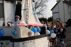 Optocht-in-Hulsberg-2012-029