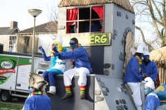 Optocht-in-Hulsberg-2012-053