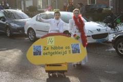 Optocht-in-Hulsberg-2012-071
