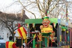 Optocht-in-Hulsberg-2012-107