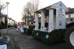 Optocht-in-Hulsberg-2012-120