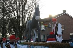 Optocht-in-Hulsberg-2012-121