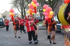 Optocht-in-Hulsberg-2012-126